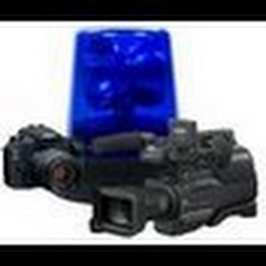 Blaulichtreporter
