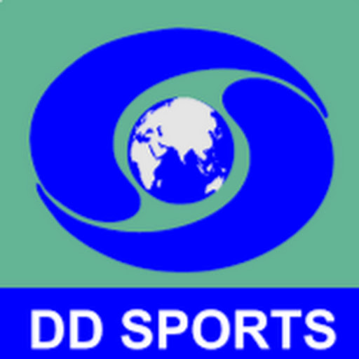 DD Sports Live TV Watch Online
