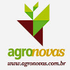 Agronovas