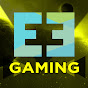 Blasteem Gaming