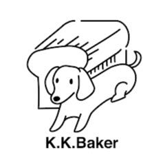 完全感覚ベイカー:独学でパンに挑む人へ