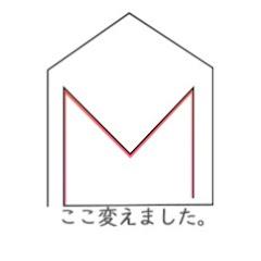 マーちゃんねる Mar channel