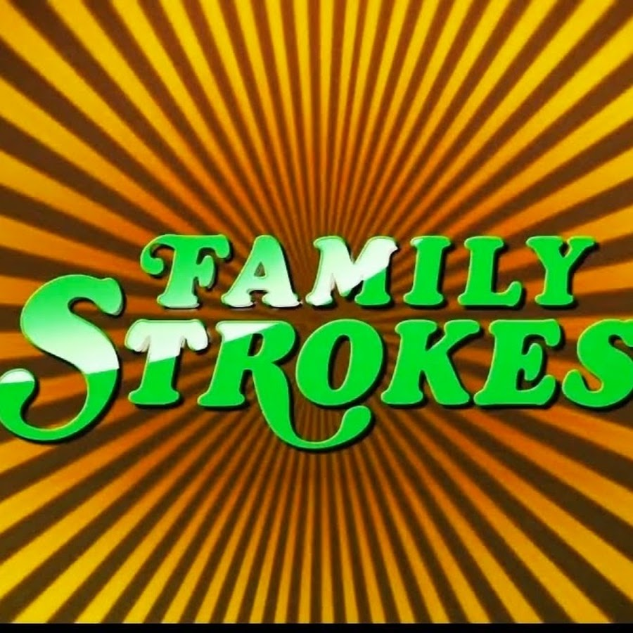 Familystorkes