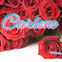 carlene Solano - Youtube
