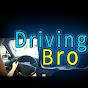 DrivingBro  Youtube video kanalı Profil Fotoğrafı