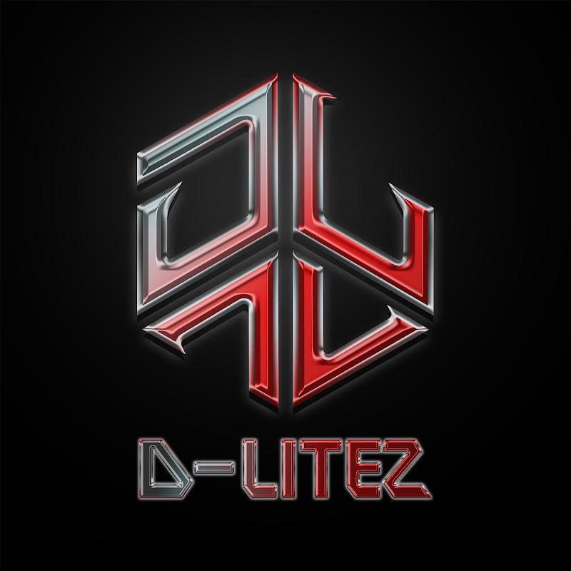 Logo for FGDance