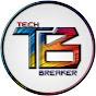 Tech Breaker