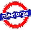 Comedy Station