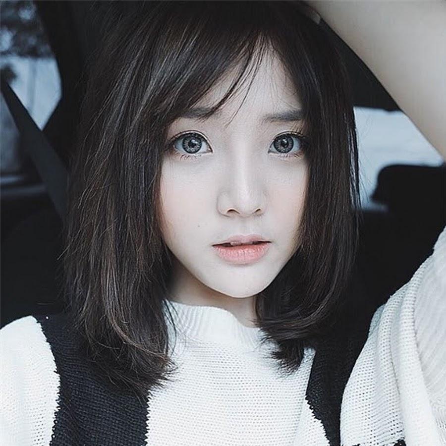 Rena sakaguchi