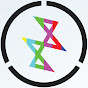 CCI TV Channel