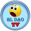 BLdaoTV