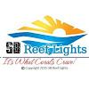 SB Reef Lights