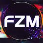 FZM Studio