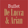 Buffet De Lucca e Arian