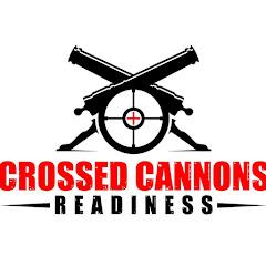 Cascadian Preparedness