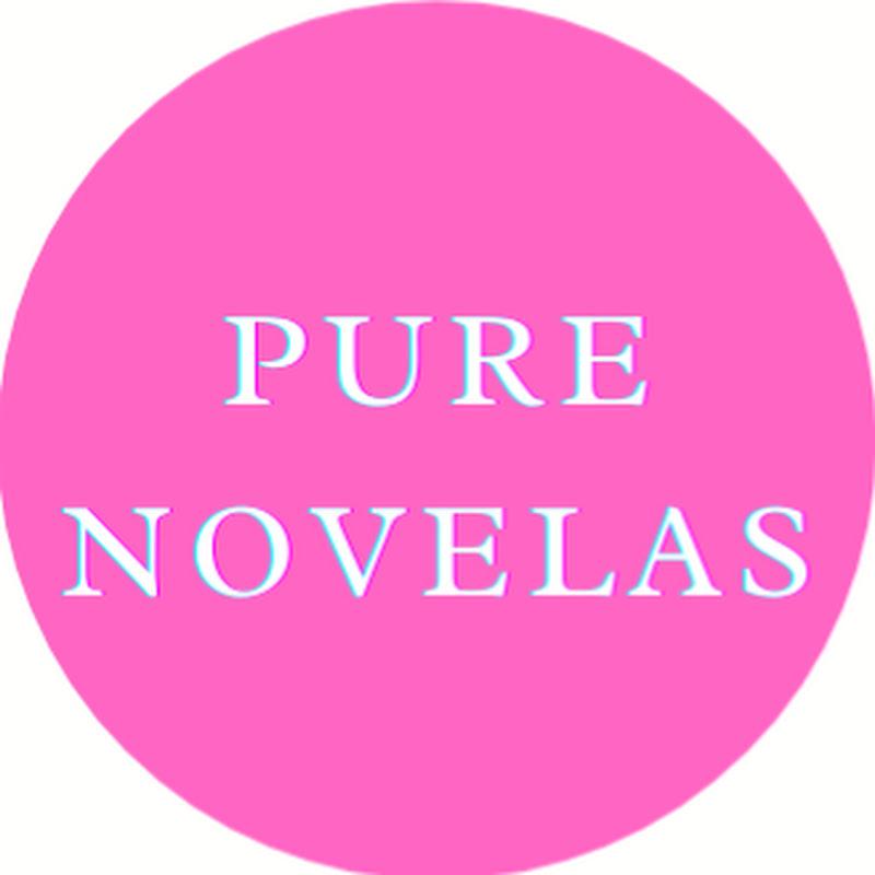 Pure Novelas