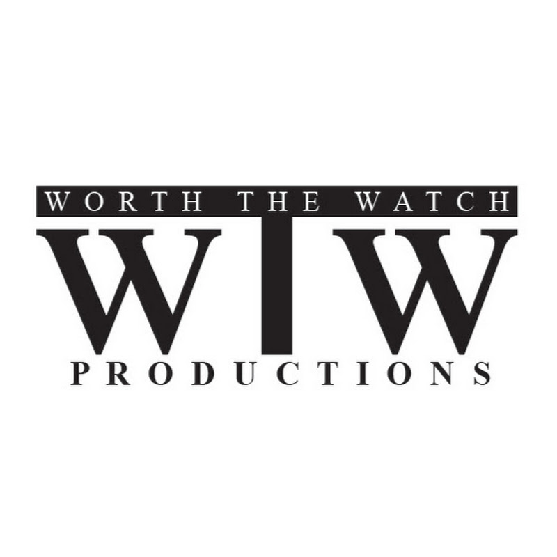 Worth the Watch Productions