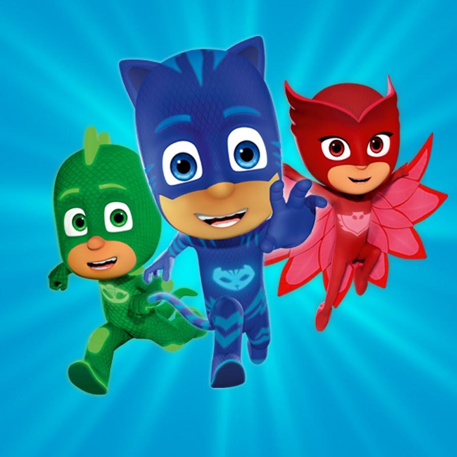 картинки супер герои в масках