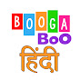 Booga Boo Hindi