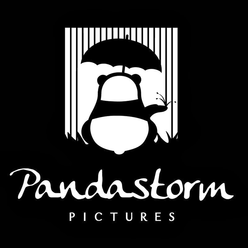 PandastormPictures