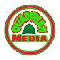 Quadiriah Media