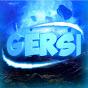 Gersi_yt blr (gersi-yt-blr)