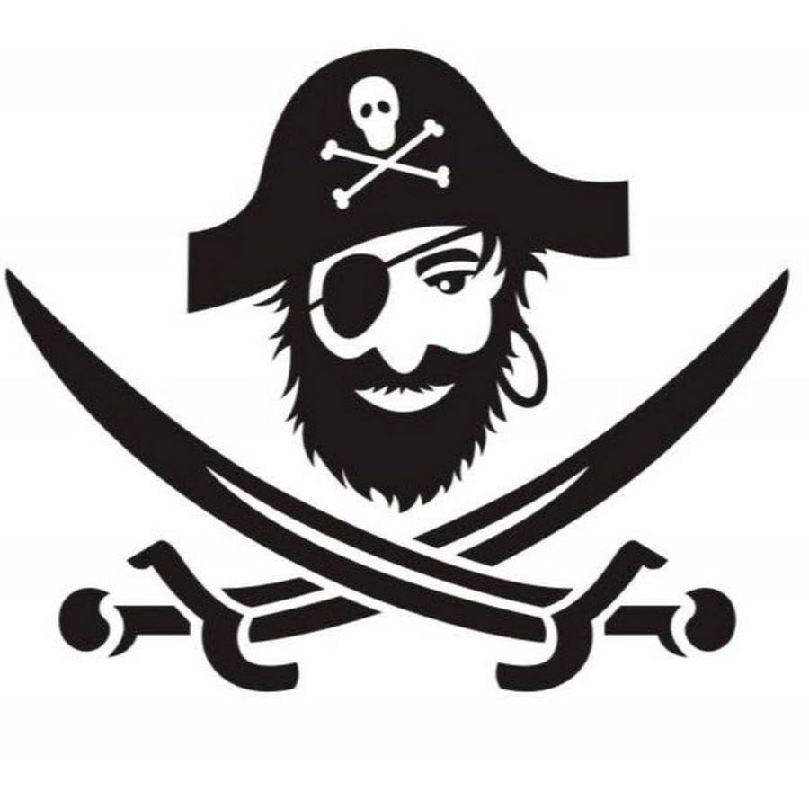песик всей символы пиратов в картинках самые интересные обсуждаемые