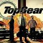 Top Gear Y Mas