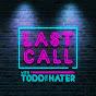 Last Call - Youtube