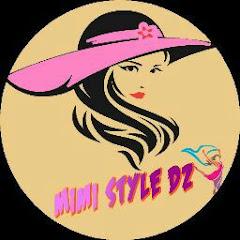 Mimi Style dz