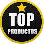 Top Productos