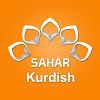kurdi drama