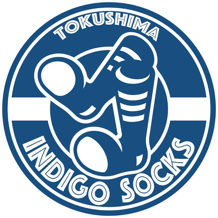 徳島IndigoSo…