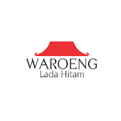Waroeng Lada Hitam