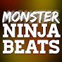 MonsterNinjaBeats