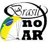 Brasil no Ar