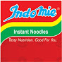 Indomie Nigeria