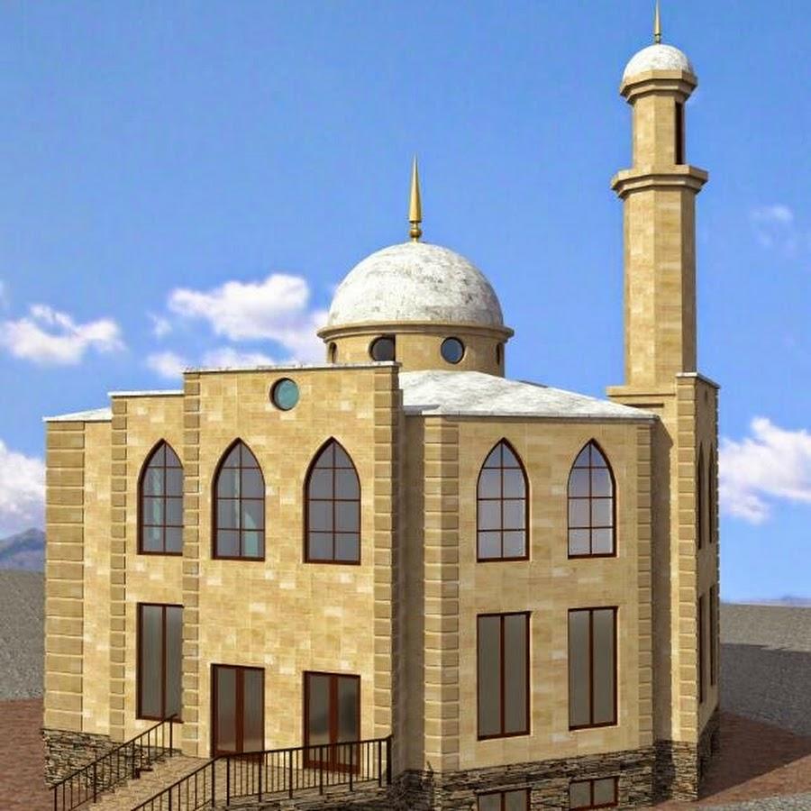 мечеть в каспийске картинка того, чтобы