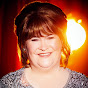 Susan Boyle - Topic - Youtube