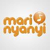 Mari Nyanyi