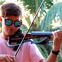 Diego Ferreira Violinist