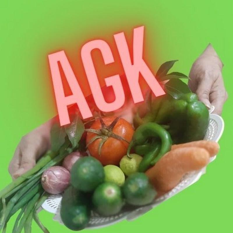 Ape Gedara Kitchen (ape-gedara-kitchen)