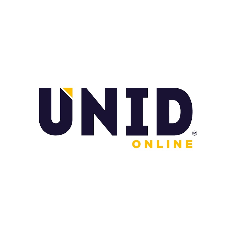 UNID Online - YouTube