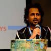 Abhishek Thakur channel's avatar
