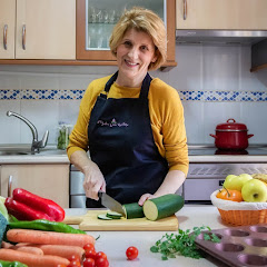 Julia y sus recetas