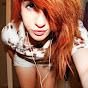 Abigail Jordan - @astrarees - Youtube