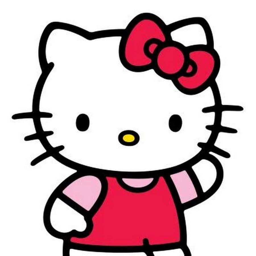 Junie kat