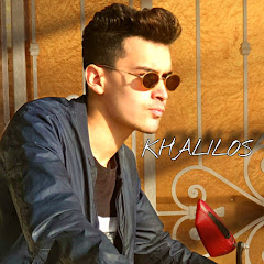 Khalilos MHR
