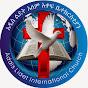 Addis Lidet Virginia Branch Church - Youtube