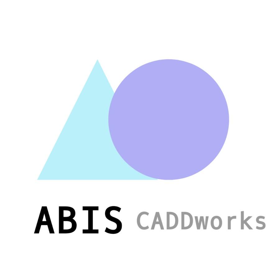 Abis Caddworks